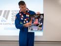 CoreContent-Astronaut2020-17