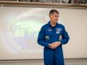 CoreContent-Astronaut2020-4